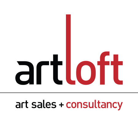 Artloft
